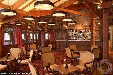 Lady Anne Middleton Hotel