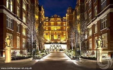 M Gallery St Ermins Hotel