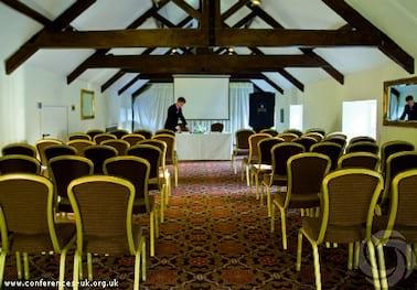 Macdonald Linden Hall Golf and Country Club Northumberland