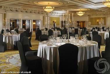 Powerscourt Hotel Resort and Spa