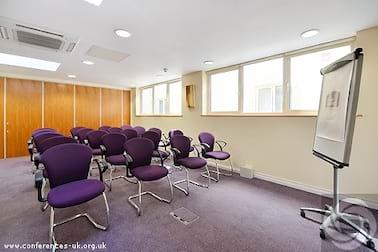 Premier Meetings Peterborough