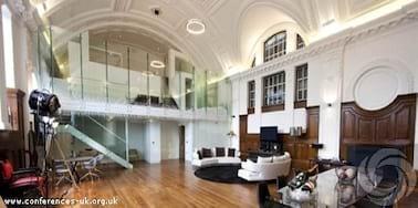 Prenelle Gallery London