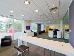 Regus Dartford Admirals Park