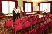 Glengonnar Room