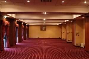 Pines Suite