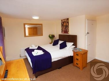 The Crown hotel Dorset