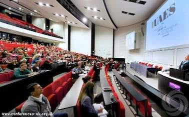 The University of Manchester Conferences and Venues