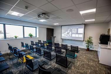 Venton Conference Centre