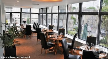 Westberry Hotel Cornwall
