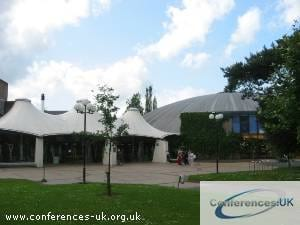 Bells Sports Centre