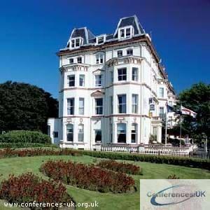 Best Western Clifton Hotel Kent