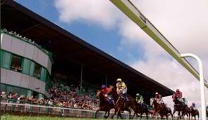 Brighton Racecourse and Conference Centre