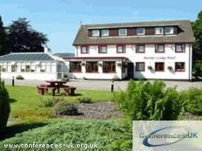 Brockies Lodge Hotel
