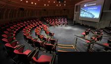 CEME Conference Centre