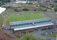 Dumbarton Football Club