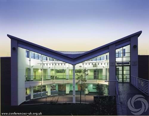 De Vere East Midlands Conference Centre