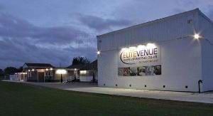 Elite Venue Centre