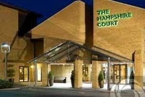 Hampshire Court Hotel