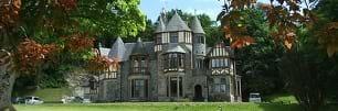Knockderry House