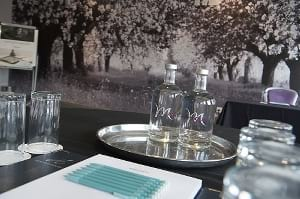 Mercure Holland House Hotel and Spa Bristol