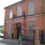 Millhouse Business Centre