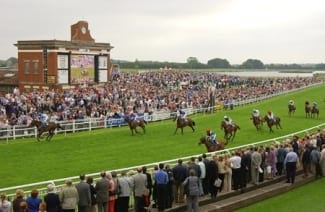 Ripon Racecourse and Conference Venue