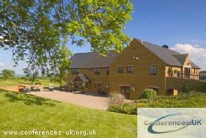 Rye Hill Golf Club Banbury Oxfordshire