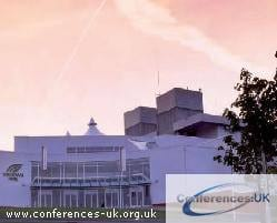 Sandown Park Exhibition Conference and Banqueting Centre Esher