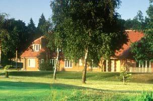 Sedlescombe Golf Club