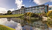 St Mellion International Resort