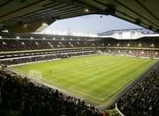 Tottenham Hotspur Conferences and Events