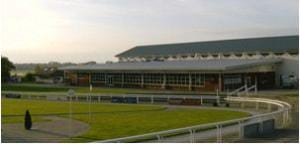 Wetherby Racecourse Conference Centre Leeds