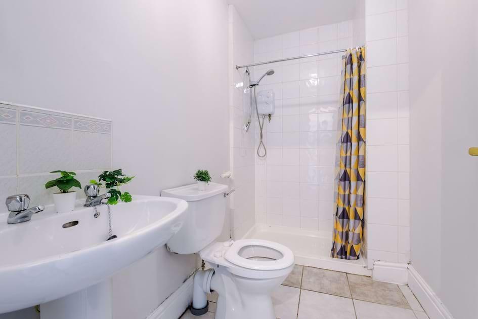 118bHPR - Bathroom