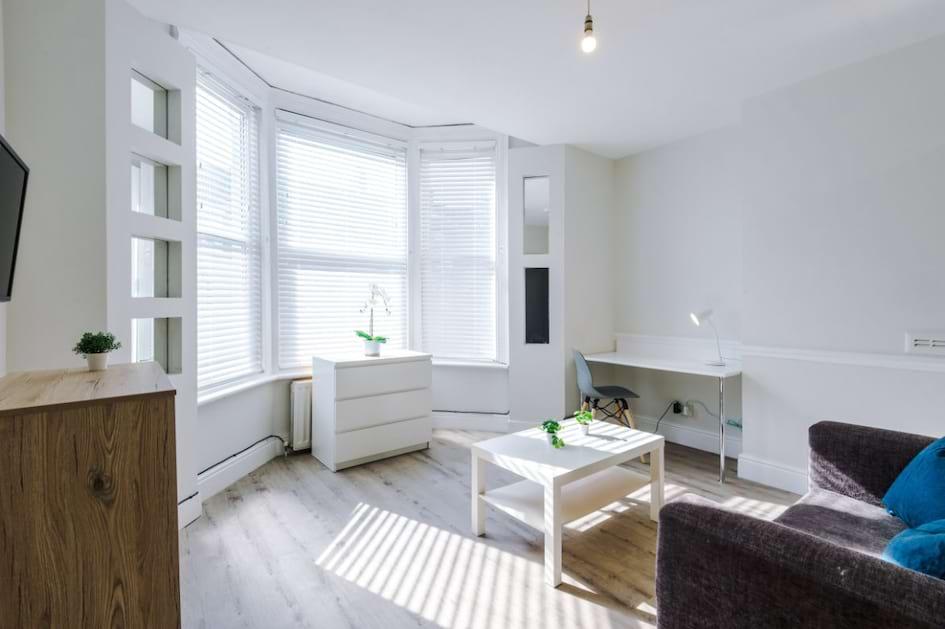 118bHPR - Living Area