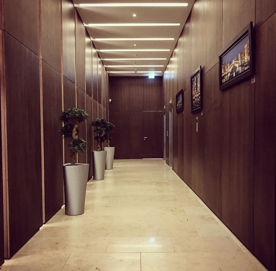 Gallery Photo 2