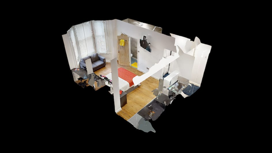 London-Road-Studios-Studio-2-Dollhouse-View