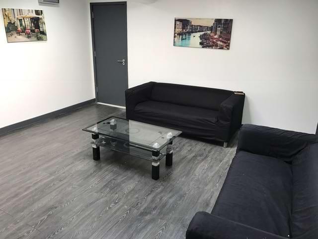 Gallery Photo 5