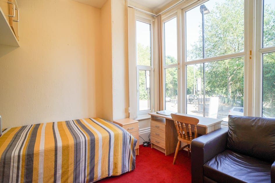 Flat_2_2_Harcourt_Road
