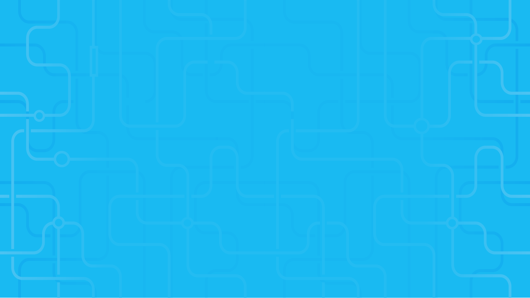blue%20seamless%20wire%20pattern%20background