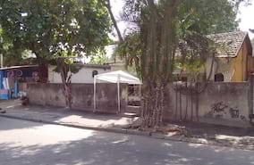 IMAGEM TERRENO PARA VENDER EM RIO DE JANEIRO (RJ) MjY5MjE3