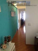 IMAGEM APARTAMENTO PARA VENDER EM SAO PAULO (SP) MTY3MDIw
