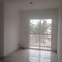 imagem-apartamento-para-vender-em-osasco-sp