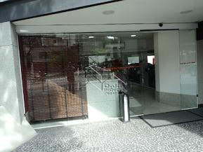 imagem-commercial-para-alugar-em-sao-paulo-sp