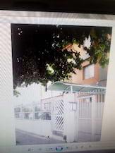 imagem-residencial-para-alugar-em-guaruja-sp