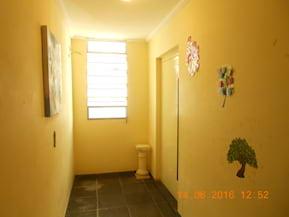 imagem-residencial-para-alugar-em-guarulhos-sp