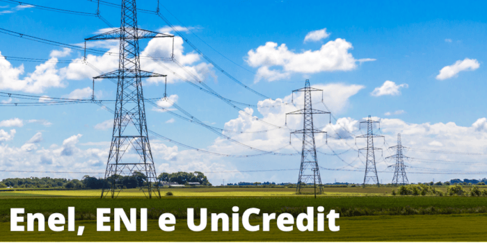 certificate-enel-eni-unicredit
