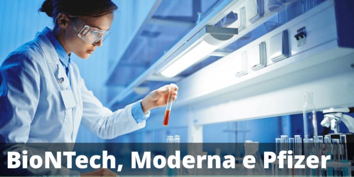 certificate-biotech-moderna-pfizer
