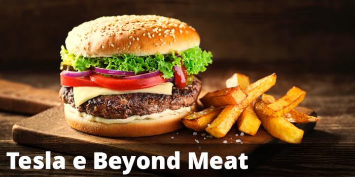 certificate-Tesla-Beyond-Meat