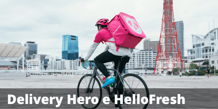 certificate-delivery-hero-hello-fresh