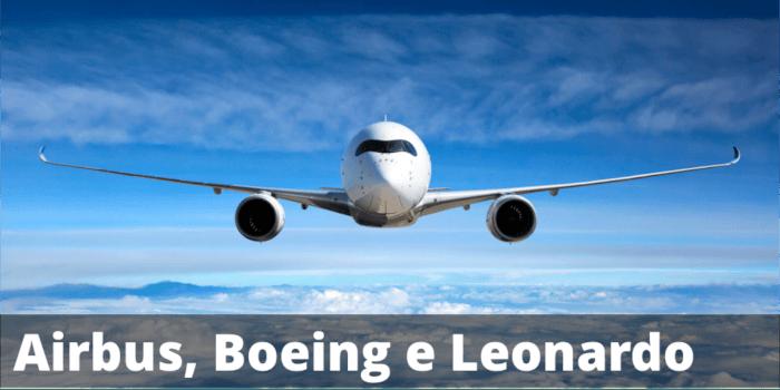certificate-airbus-boeing-leonardo